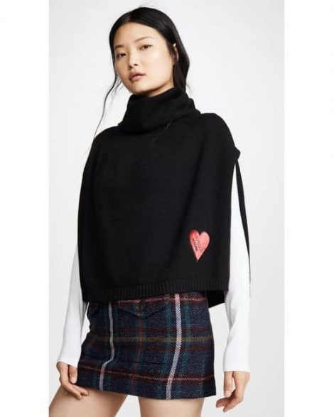 moschino-Black-Heart-Logo-Poncho.jpeg