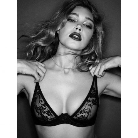 muse-collection-sofia-high-apex-plunge-bra-p2608-34935_zoom-2-1.jpg