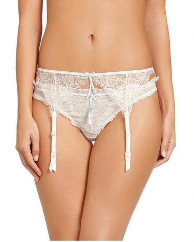 Heidi_Klum_Intimates_Lingerie_Valerie_Suspender_Belt_Retro_Cream