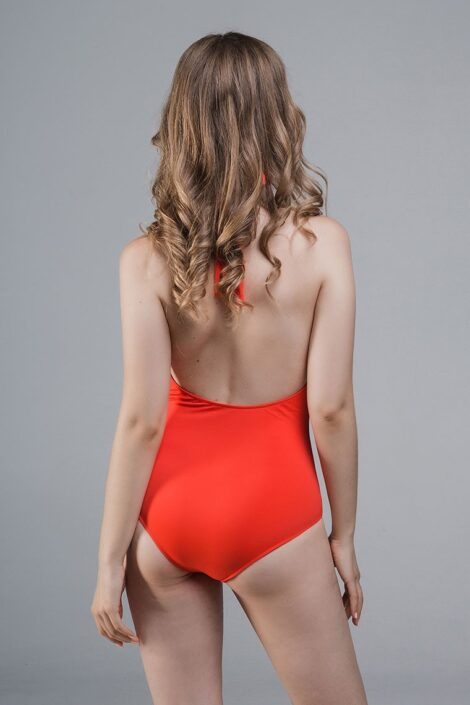 red_swimsuit
